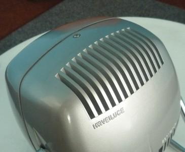 P1100969